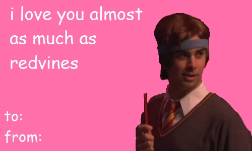 valentines day card – Musical Valentines Day Cards